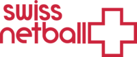 Swiss Netball